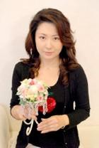 Mikisan_3