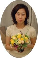 Kazuechan2