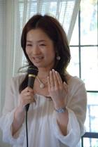 Yoshimisensei