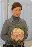 Hanayomesama_3