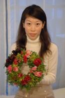 Shuchan_3