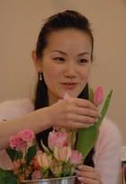 Hokazaisetumei_2