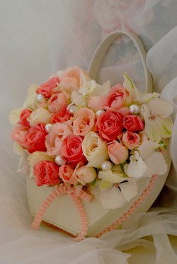 Bagbouquet_2