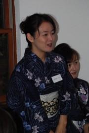 Asakawasensei_2