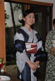 Junkochan
