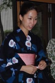 Kazuechan