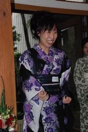 Takakochan