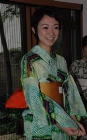 Yukochan_2