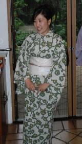 Mikasensei