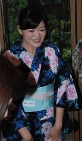 Sachikossensei