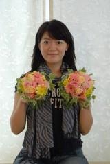 Sachikosensei_2