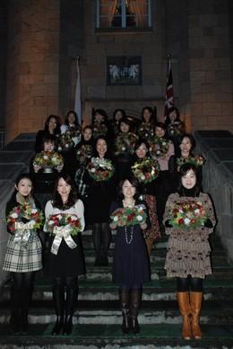 Wreath17_2