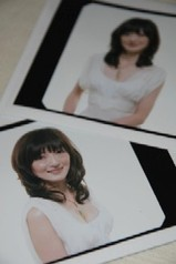 Shinbiyo_3