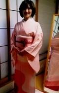 Kimonoo_2