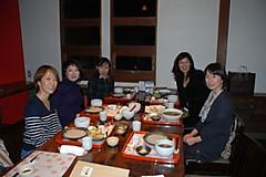 Kiuchisyuzo2_2