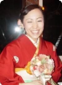Akikosensei3