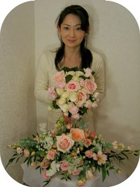 Hirokochan