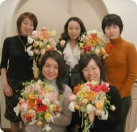 bouquet6