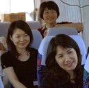 Bus3_2