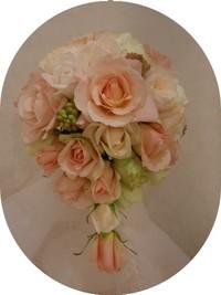 hirouen-bouquet