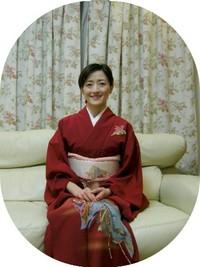 kimono25