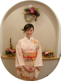kimono26-2
