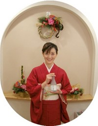 kimono27