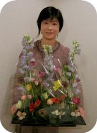 kumagai-san