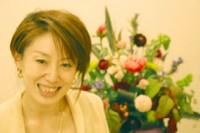 Mayumisama_1