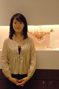Sachikochan_3