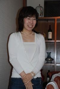 Takakochan_1