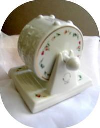 teablender