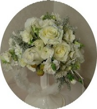 white_christmas_bouquet