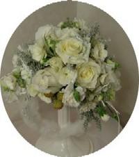 white_christmas_bouquet