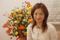 Yoshimisensei_8